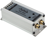 Конвертер уровня AURA RHL-0602 -