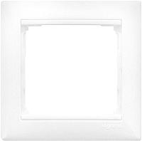 Рамка для выключателя Legrand Valena 694240 (белый) -