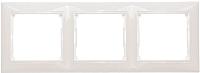 Рамка для выключателя Legrand Valena 694242 (белый) -
