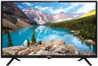Телевизор BBK 32LEM-1050/TS2C -