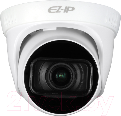 IP-камера Dahua EZ-IPC-T2B20P-ZS