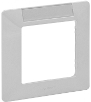 Рамка для выключателя Legrand Etika 672506 (белый) -