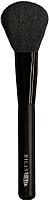 Кисть для макияжа Milan Pro 2N для пудры -