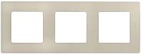 Рамка для выключателя Legrand Etika 672513 (слоновая кость) -
