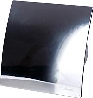 Вентилятор вытяжной Awenta System+ Silent 100T / KWS100T-PEH100 -