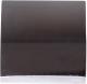 Вентилятор вытяжной Awenta System+ Silent 125 / KWS125-PEH125 -