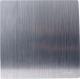 Вентилятор вытяжной Awenta System+ Silent 100 / KWS100-PES100 -