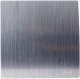Вентилятор вытяжной Awenta System+ Silent 100H / KWS100H-PES100 -