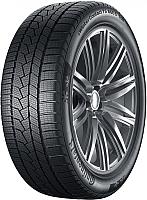 Зимняя шина Continental WinterContact TS 860 S 315/30R21 105W -