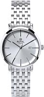 Часы наручные женские Royal London 21448-02 -