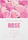 Маска для лица тканевая A'Pieu My Skin-Fit Sheet Mask Sea Rose (25г) -