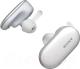 Наушники-гарнитура Sony WF-SP900 / WFSP900W.E (белый) -