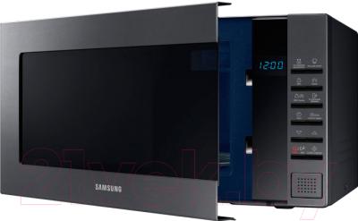 Микроволновая печь Samsung GE88SUG/BW