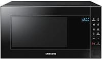 Микроволновая печь Samsung ME88SUB/BW -