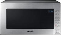 Микроволновая печь Samsung ME88SUT/BW -