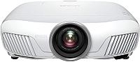 Проектор Epson EH-TW7400 / V11H932040 -