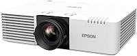 Проектор Epson EB-L510U / V11H903040 -