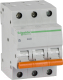 Выключатель автоматический Schneider Electric Домовой 11222 -