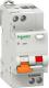 Дифференциальный автомат Schneider Electric Домовой 11474 -