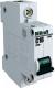 Выключатель автоматический Schneider Electric DEKraft 11057DEK -