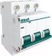 Выключатель автоматический Schneider Electric DEKraft 11076DEK -