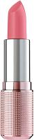 Помада для губ Misslyn Color Crush Lipstick тон 201.83 (3.5г) -