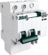 Дифференциальный автомат Schneider Electric DEKraft 15002DEK -