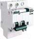 Дифференциальный автомат Schneider Electric DEKraft 15009DEK -
