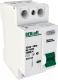 Устройство защитного отключения Schneider Electric DEKraft 14057DEK -
