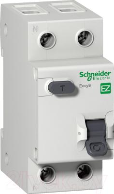Дифференциальный автомат Schneider Electric Easy9 EZ9D34632