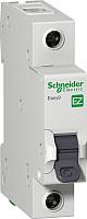Выключатель автоматический Schneider Electric Easy9 EZ9F34110 -