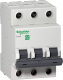 Выключатель автоматический Schneider Electric Easy9 EZ9F34350 -