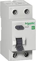 Устройство защитного отключения Schneider Electric Easy9 EZ9R14225 -