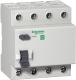Устройство защитного отключения Schneider Electric Easy9 EZ9R34440 -
