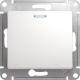 Выключатель Schneider Electric Glossa GSL000113 -