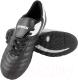 Бутсы футбольные Atemi 6046 TURF (черный/белый, р-р 35) -
