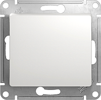 Выключатель Schneider Electric Glossa GSL000161 -