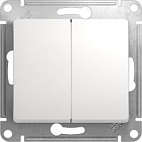 Выключатель Schneider Electric Glossa GSL000165 -