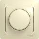 Диммер Schneider Electric Glossa GSL000234 -