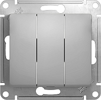 Выключатель Schneider Electric Glossa GSL000331 -