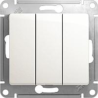 Выключатель Schneider Electric Glossa GSL000631 -
