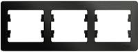 Рамка для выключателя Schneider Electric Glossa GSL000703 -