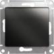 Выключатель Schneider Electric Glossa GSL000711 -