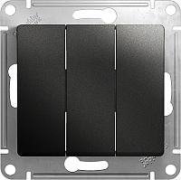Выключатель Schneider Electric Glossa GSL000731 -