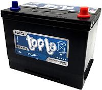 Автомобильный аккумулятор Topla Top JIS L+ 118975 (75 А/ч) -