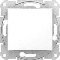 Выключатель Schneider Electric Sedna SDN0400121 -