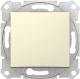 Выключатель Schneider Electric Sedna SDN0500147 -