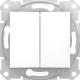 Выключатель Schneider Electric Sedna SDN0600121 -