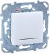 Выключатель Schneider Electric Unica MGU5.201.18NZD -