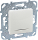 Выключатель Schneider Electric Unica MGU5.205.25NZD -